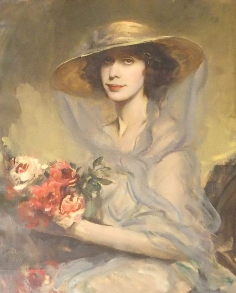 SUMMER TWO DAY FINE ART & ANTIQUES AUCTION
