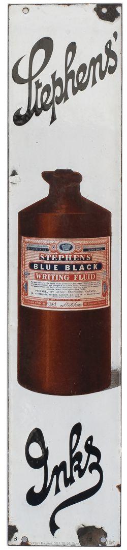 Stephens Inks