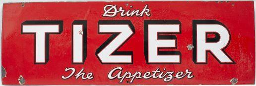 Drink Tizer