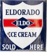 Eldorado Ice Cream
