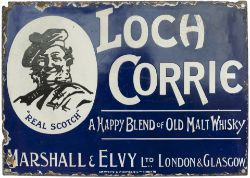 Loch Corrie Whisky