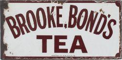 Brooke Bond's Tea