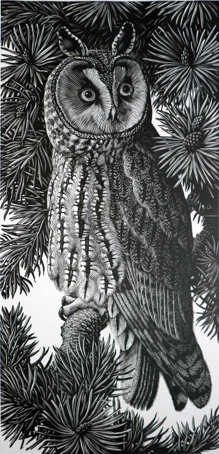 Charles Frederick Tunnicliffe OBE RA (1901-1979) The Memorial Collection Parts I and II - Image 9 of 19