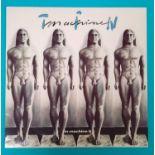 Tin Machine II Album