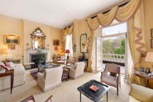 The Sale will contain largely the Contents of a Deceased Kensington Estate (Fresh to the market) The