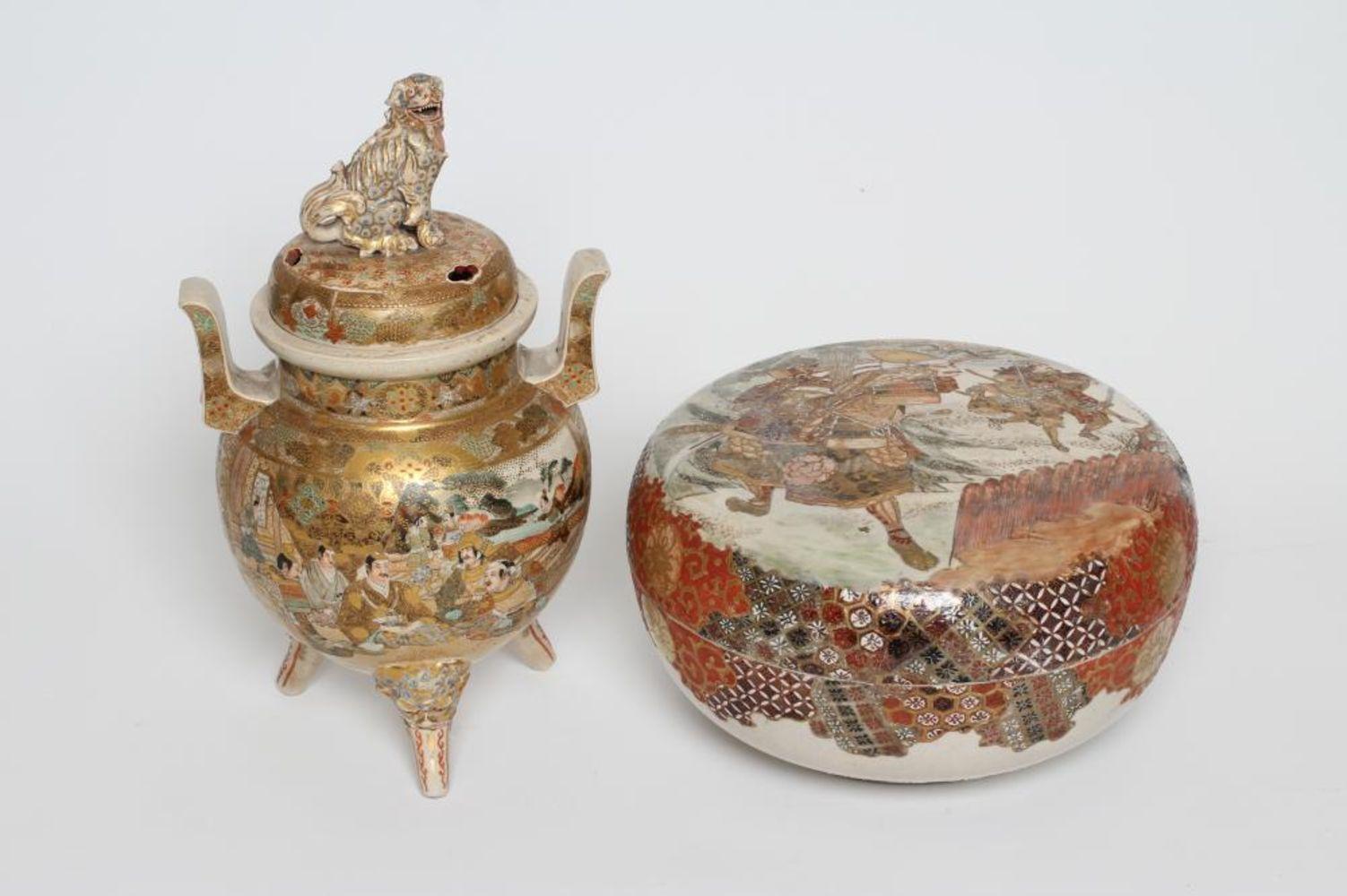 Antique & Fine Art Auction 16th June