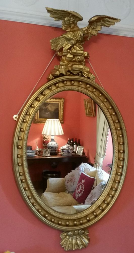 February LIVE Antiques Auction of Fine Furniture, Art, Silver, Historical Memorabilia, Rugs, Jewellery & Collectables.