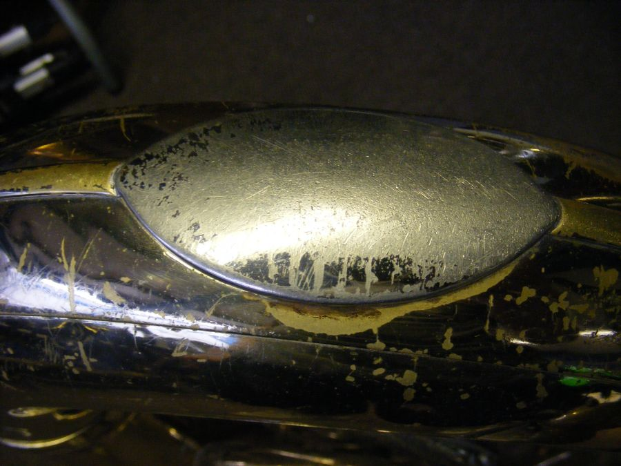 A tuba in case together with mouthpiece - Image 3 of 4