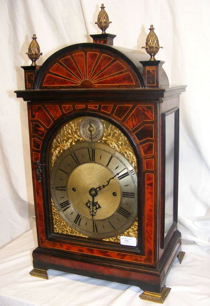 Antique, Collectables and Vintage