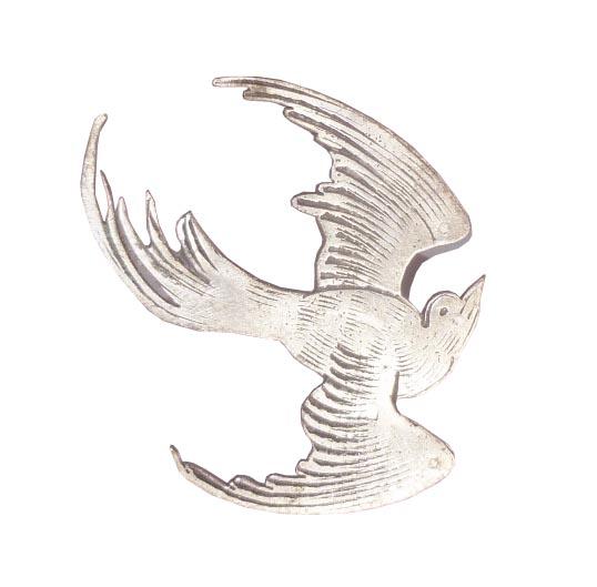 "THOMAS OLIVER MARTOCK A LATE 18TH CENTURY MAHOGANY 8-DAY AUTOMATON LONGCASE CLOCK the 12"" silvered - Image 2 of 8"