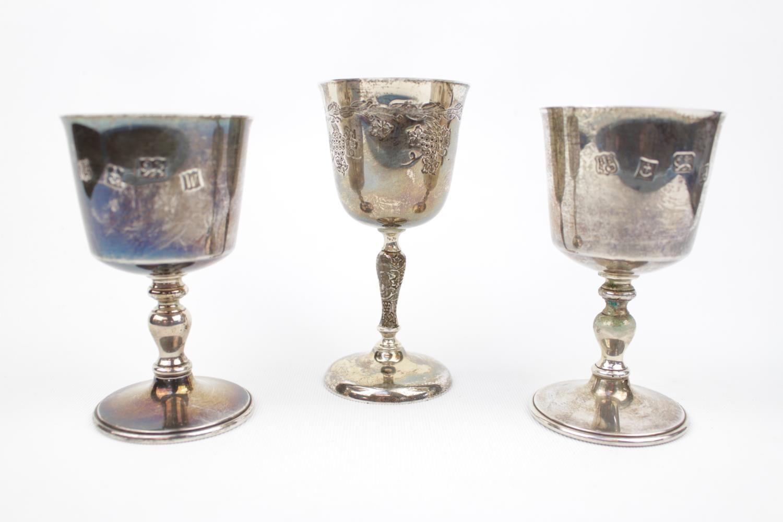 Fine Art & Antiques Sale to Include A Fine Collection of Silver, Ceramics, Militaria & Art