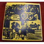 Hotel Hysteria Collectors Club Silent B/W Std 8mm Cine Film