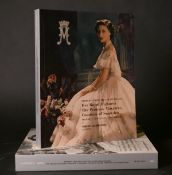 CHRISTIE'S PROPERTY FROM THE COLLECTION OF Her Royal Highness The Princess Margaret, Countess of
