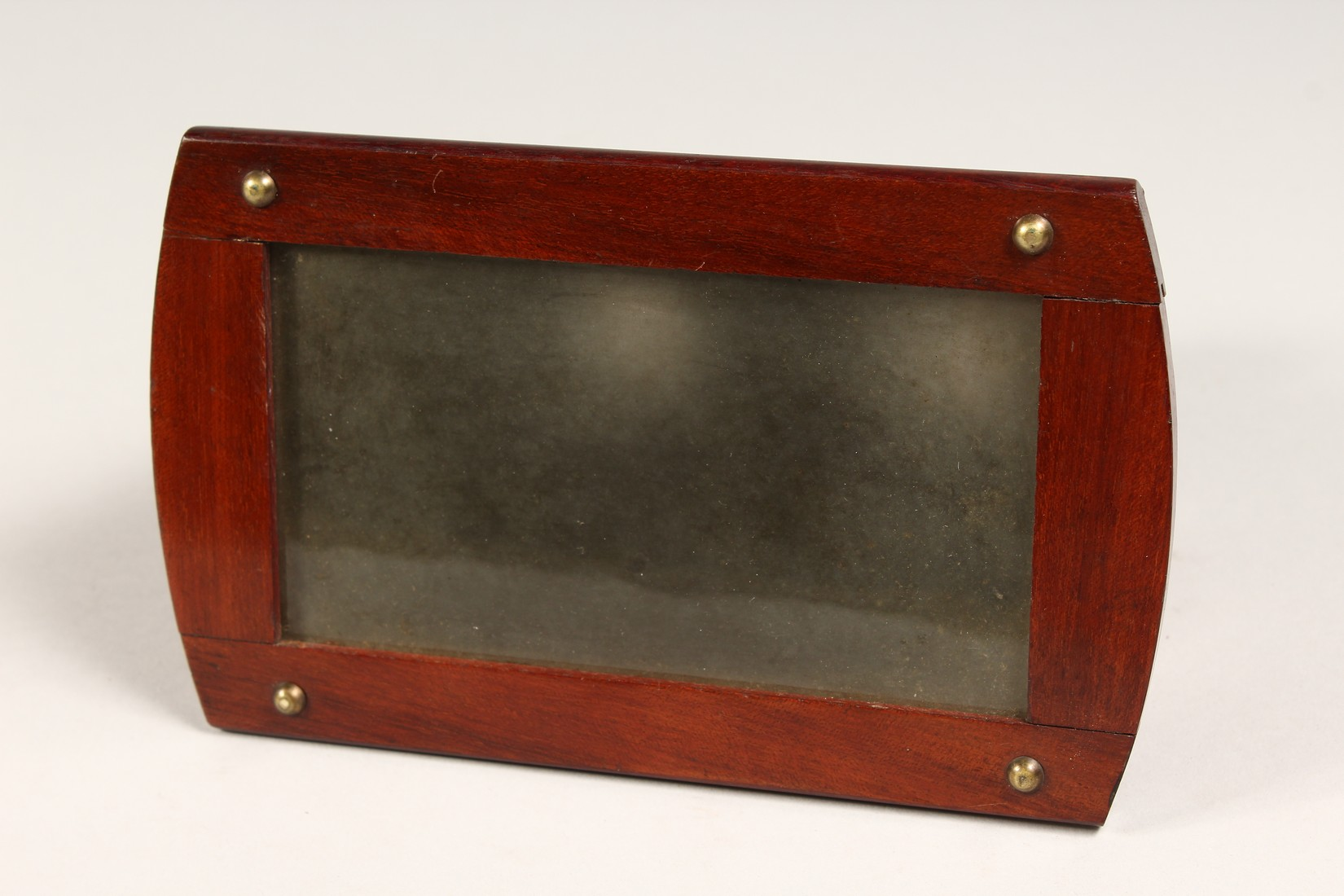 A STEREO CARD VIEWER - Image 4 of 4