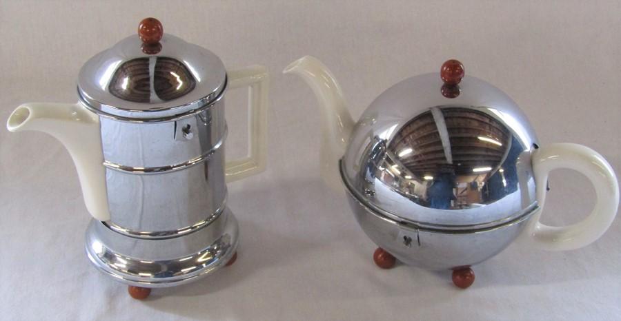 German Kosy Kraft part tea set