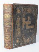 Book; The Pilgrims Progress by John Buny