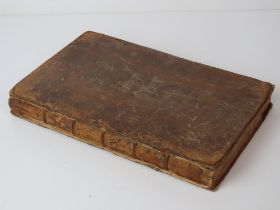 Book; Certain Sermons or Homilies Appoin