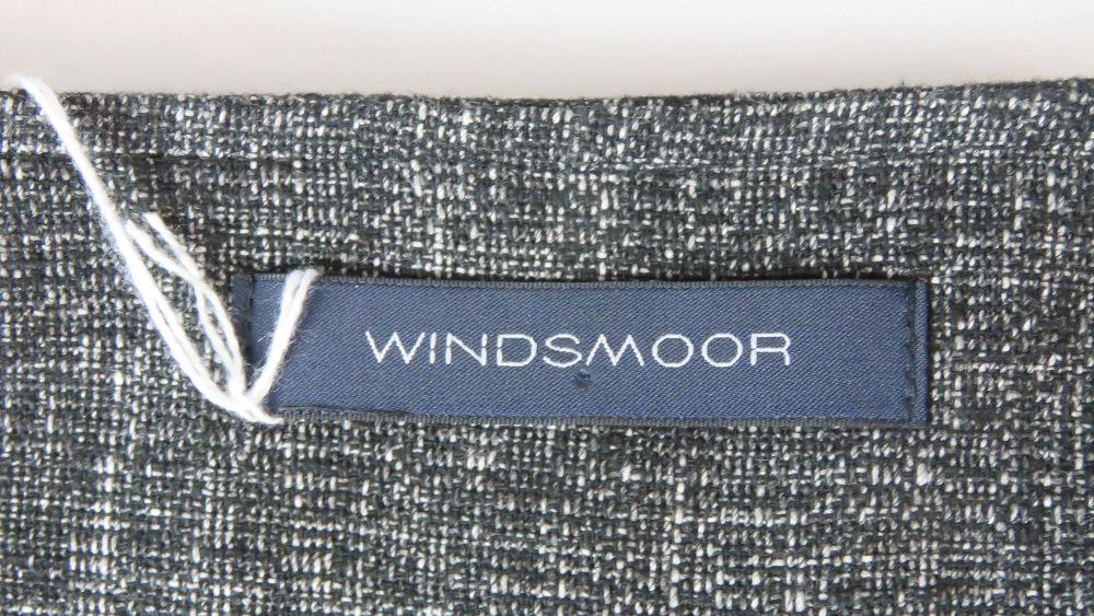 A ladies 3/4 length cotton jacket Windsm - Image 3 of 4