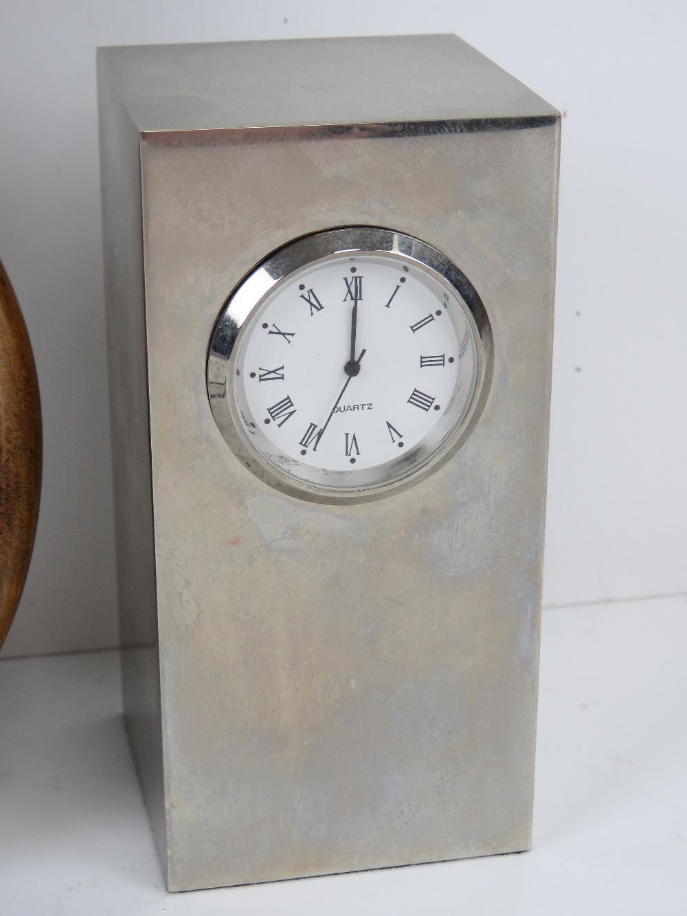 A Para-Volt voltmeter in original box. T - Image 4 of 5