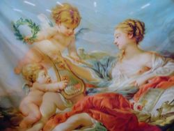 ANTIQUES, INTERIORS AND GENERAL AUCTION-