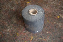 Damp proof membrane (roll) 15cm width
