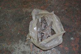 Bag castings