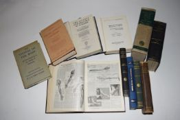 92: 10 titles vintage medical including THE CONCISE HOME DOCTOR + PHYSIOLOGICAL BASIS OF MEDICAL
