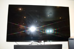 "55"" LG TV"