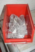 Weishaupt fuel filter element x9