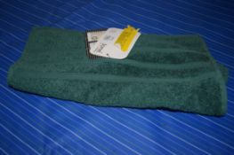 TERANCE GUEST TOWEL (SMALL)