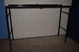 Edwardian Furniture Stand
