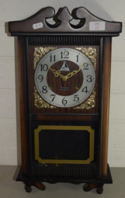 Online Weekly Auction inc Antique & Modern Furniture, Antiques & Collectables, and more