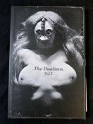 THE DUALISM VOL 1, London, The Dualism Photography and Publishing [2010], 1st edition, fo,