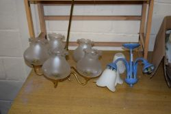 Timed Online Auction inc Household Effects, Antiques & Collectables, boxed Books, and more