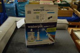 WATERPIC WATER FLOSSER