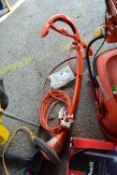 FLYMO REVOLUTION 2500 ELECTRIC STRIMMER