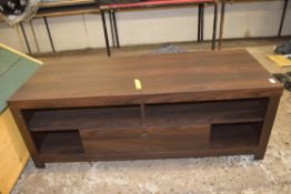 """TADIA TV STAND FOR TVS UP TO 88"""""""