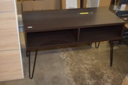 """ACEVEDO TV STAND FOR TVS UP TO 42"""""""