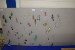 Weekly Auction inc Antiques & Collectables, Antique & Modern Furniture