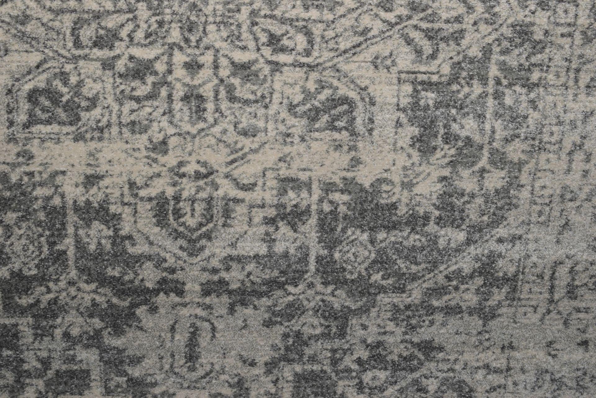 Surya Harpert rug, 160 x 220cm - Image 2 of 2