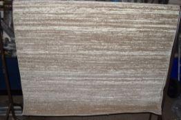 Paco Home Mondial cream rug, 160 x 230cm