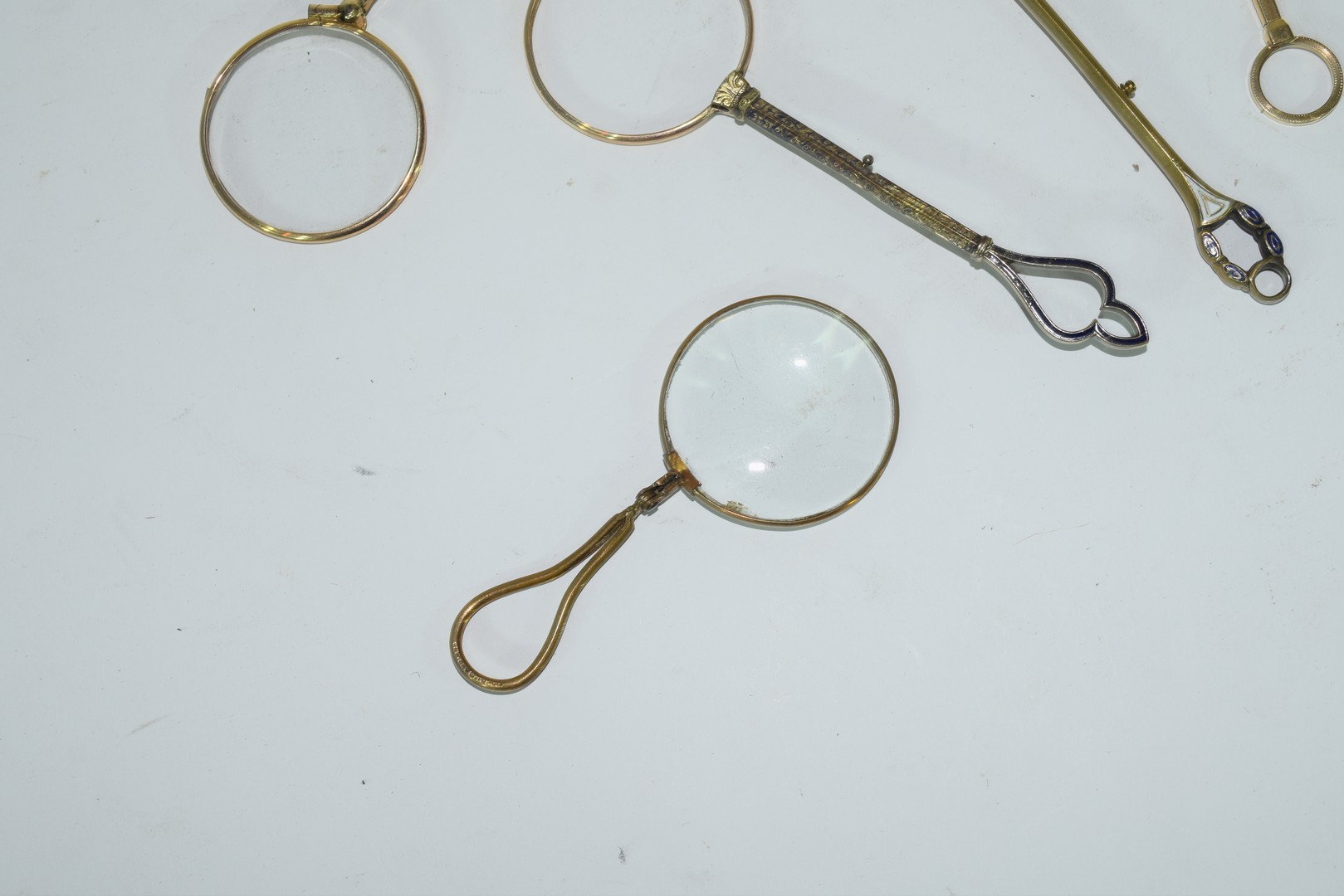 Quantity of 19th century spectacles - Image 4 of 4
