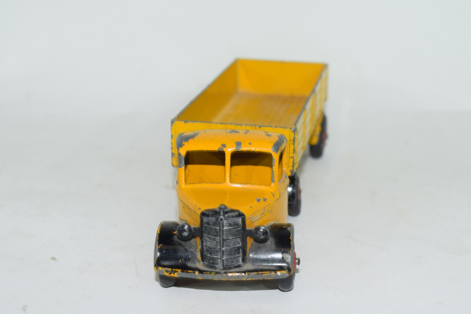 Dinky Supertoy Bedford lorry - Image 2 of 5