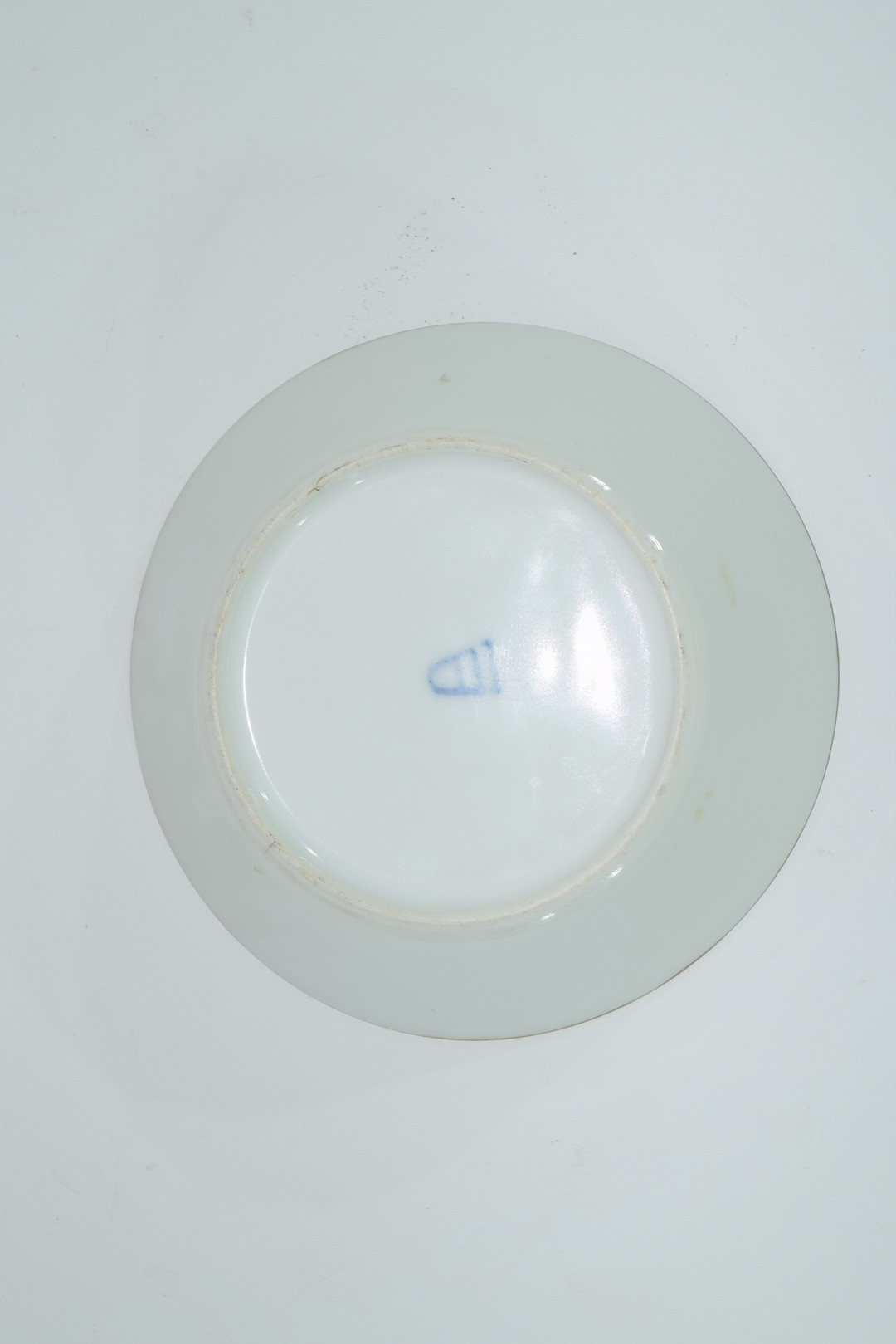Group of Continental porcelains including a Vienna style cup and saucer - Image 4 of 12