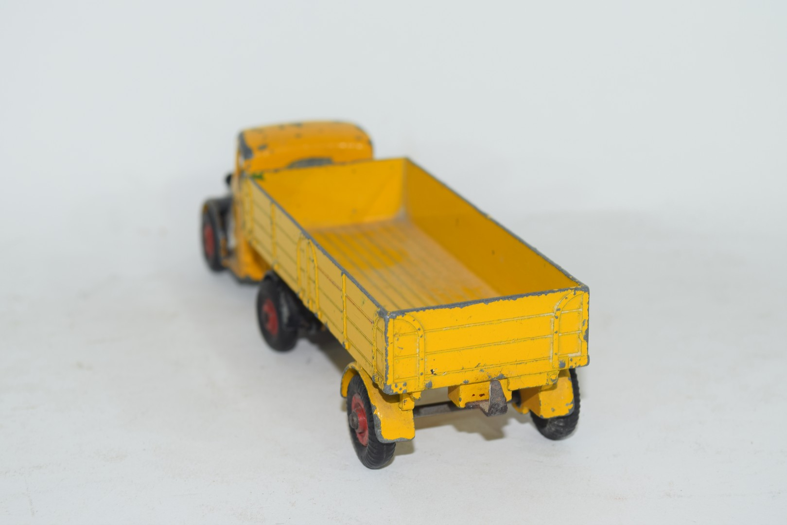 Dinky Supertoy Bedford lorry - Image 4 of 5