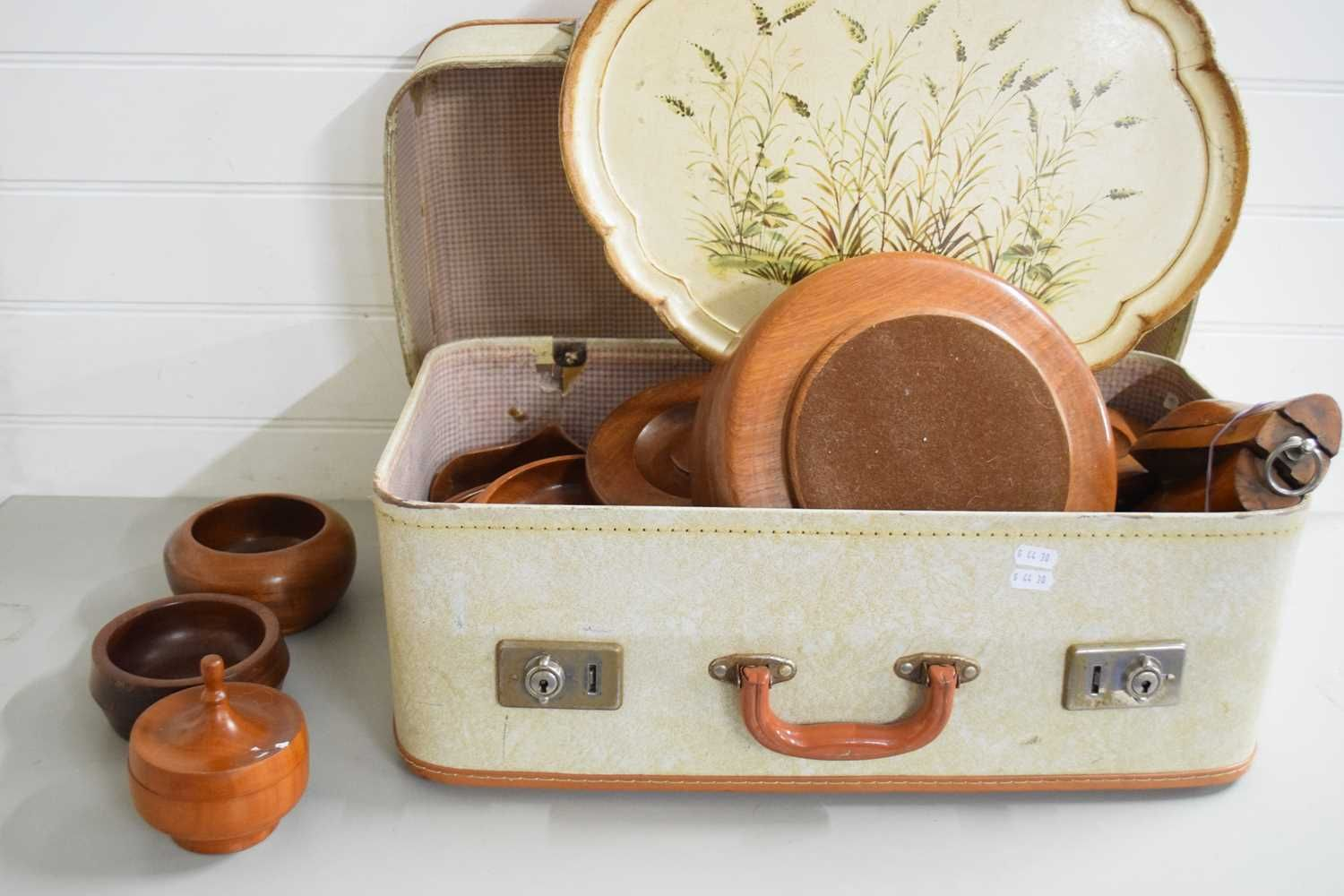 Weekly Auction inc Antiques & Collectables, Antique & Modern Furniture - Keys Fine Art Auctioneers