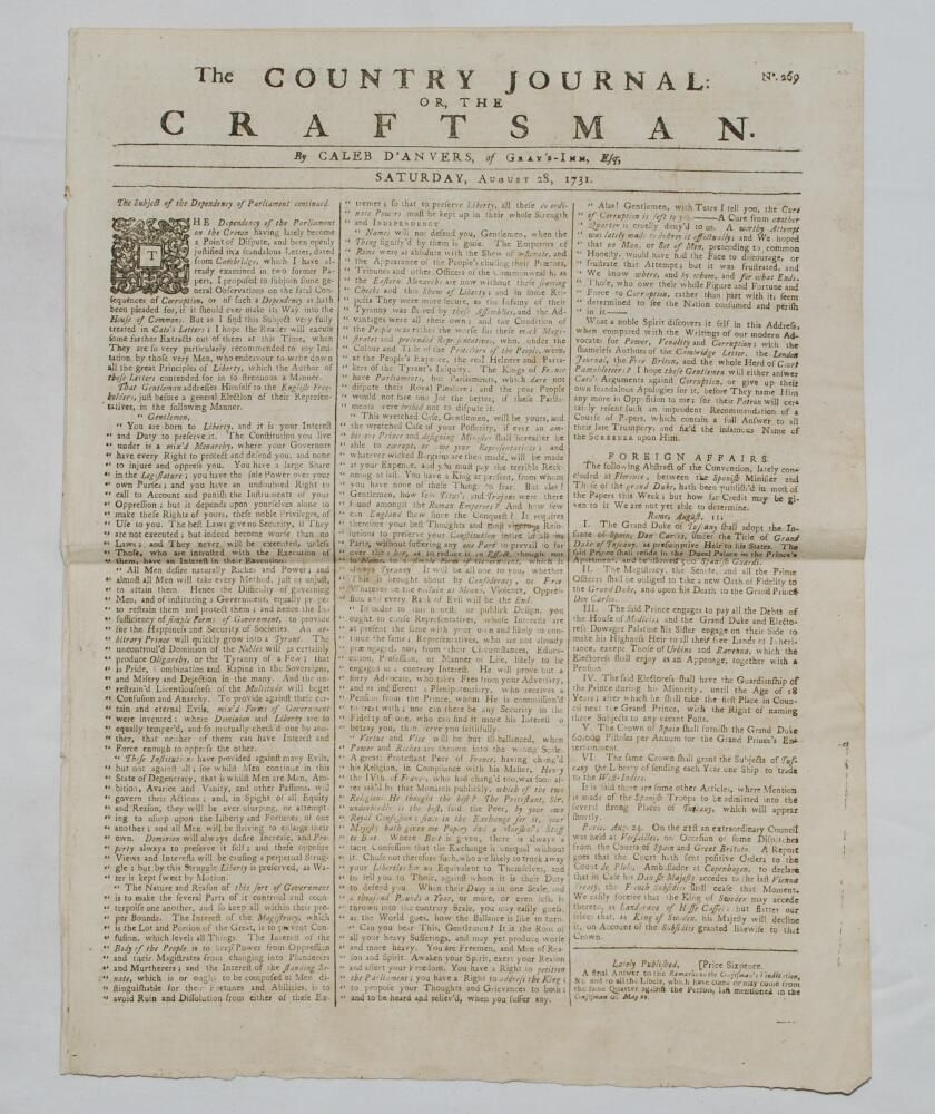 Auction of Cricket, Wisden Cricketers' Almanacks, Football and Sporting Memorabilia - Three day online only sale