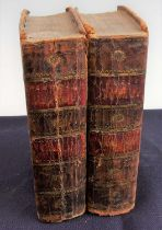 Debrett's Peerage of England, Scotland and Ireland: Containing an Account of All the Peers…..