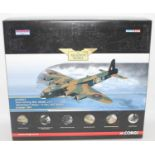 A Corgi Aviation Archive model No. AA39501 1/72 scale limited edition diecast model of a Short