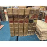 Thomson, A.T. Memoirs of Sarah Duchess of Marlborough, 2 volumes, 8vo, London: Henry Colburn,